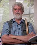 Dr. P (Pieter) van der Ploeg