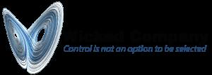 wicked company cas complexe adaptieve systemen